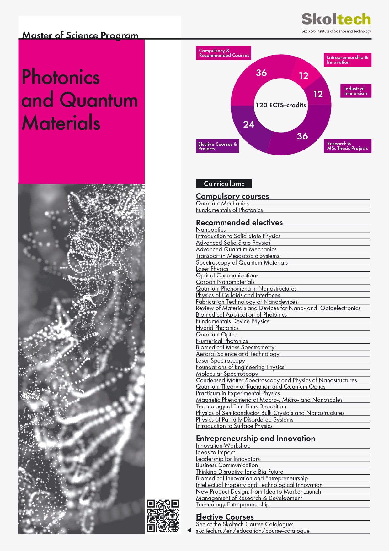 photonics-and-quantum-materials-sep2018-v4