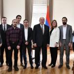 snimok-ekrana-2018-11-26-v-13-13-03