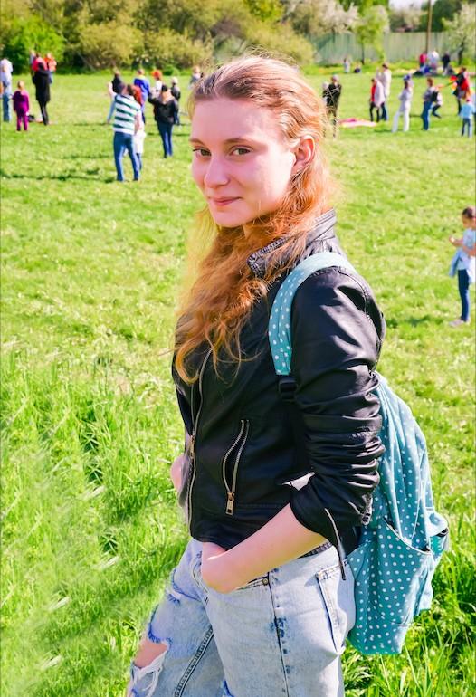 yuliaivanova