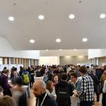 new-campus-story-slider