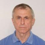 snimok-ekrana-2019-01-31-v-11-51-17