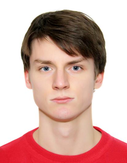 olegbaranov