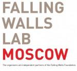 logo-fw-skoltech