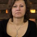snimok-ekrana-2019-04-08-v-18-07-29