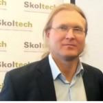 snimok-ekrana-2019-04-08-v-18-10-47