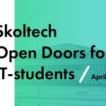 skoltech-open-doors-it-en