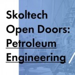 skoltech_open_doors_pe-en