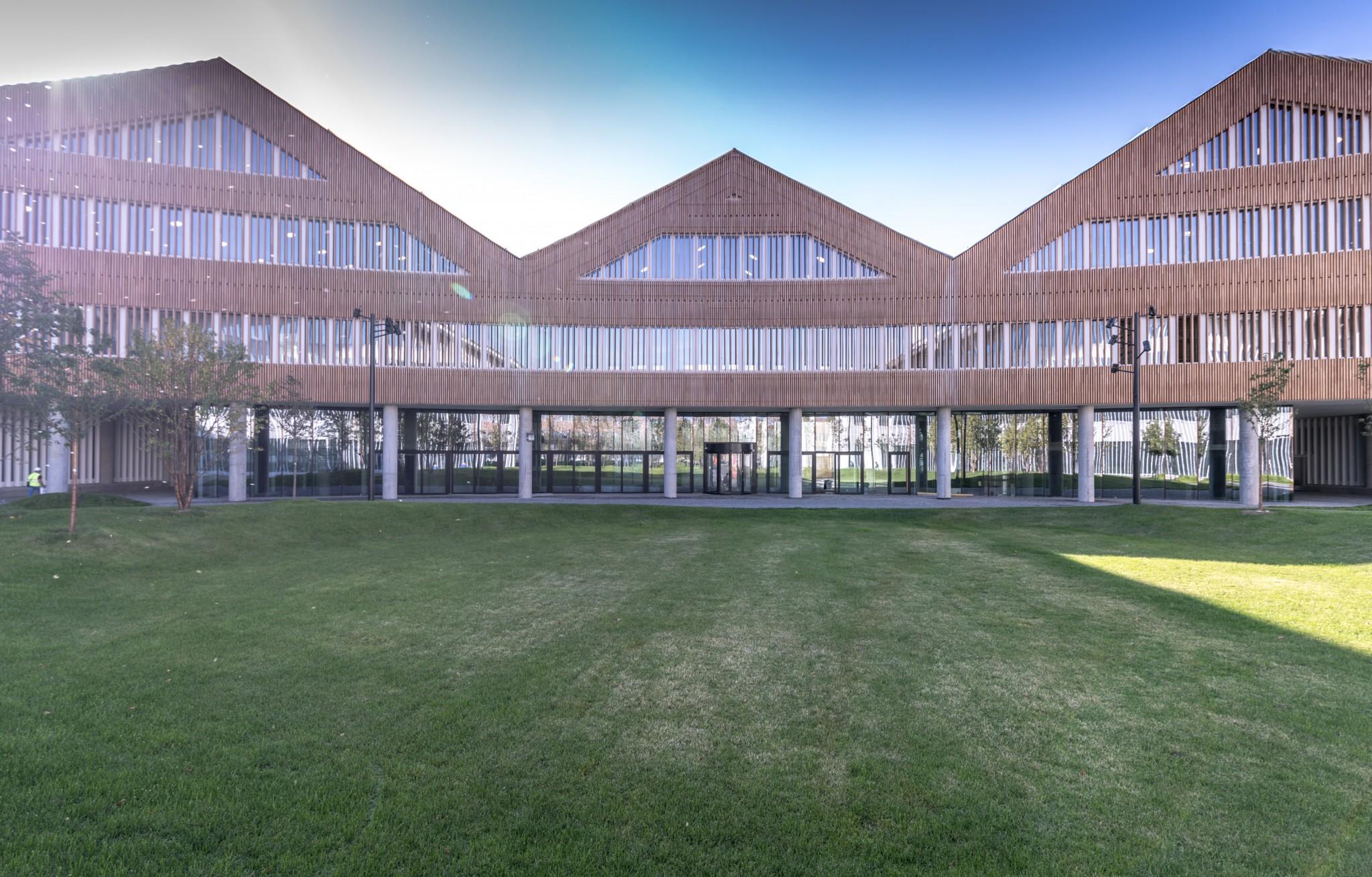 campus-14