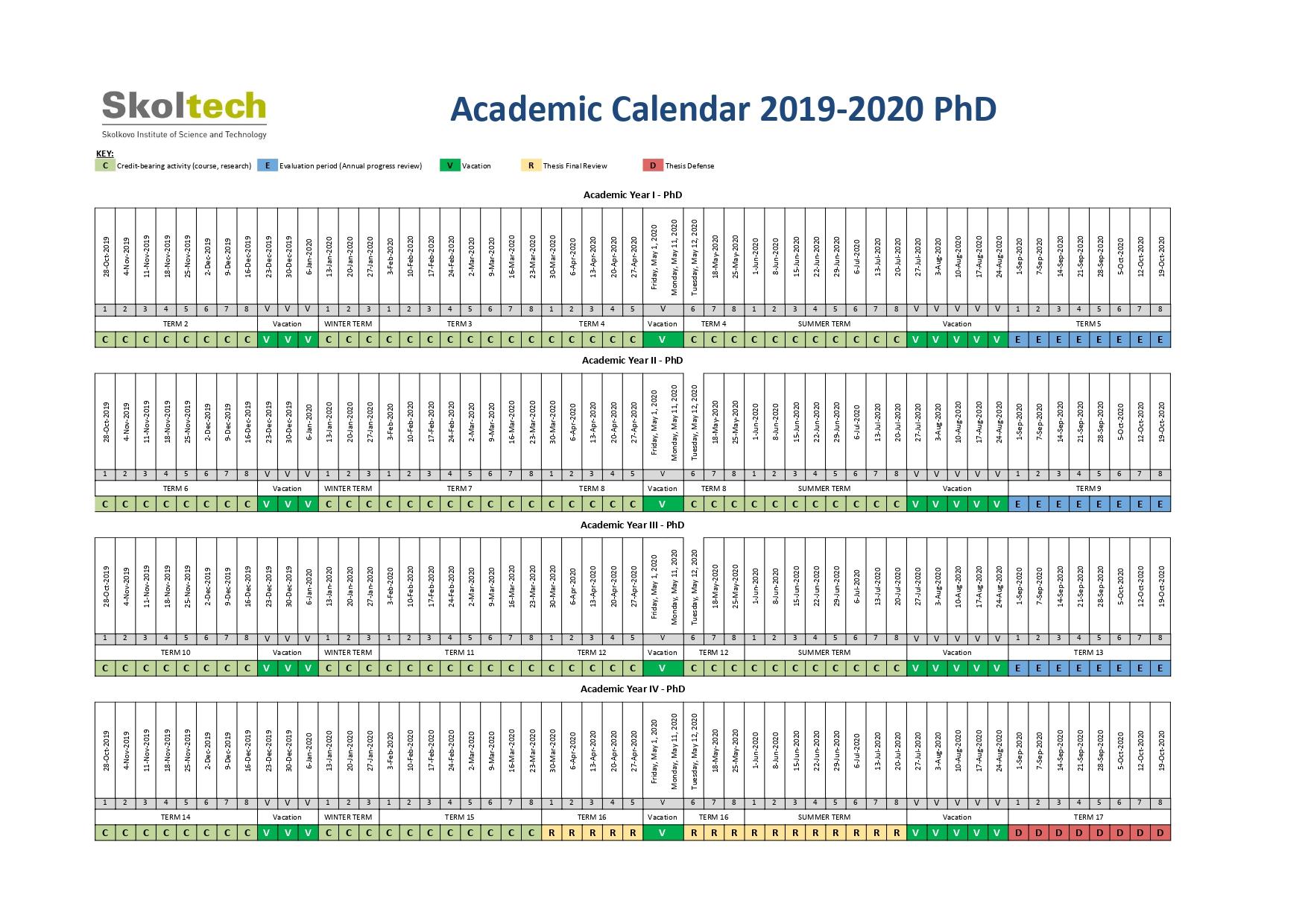 phd-academic_year_calendar_-2019-2020__page-0001