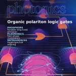 photonics-cover-jun19_print-pdf