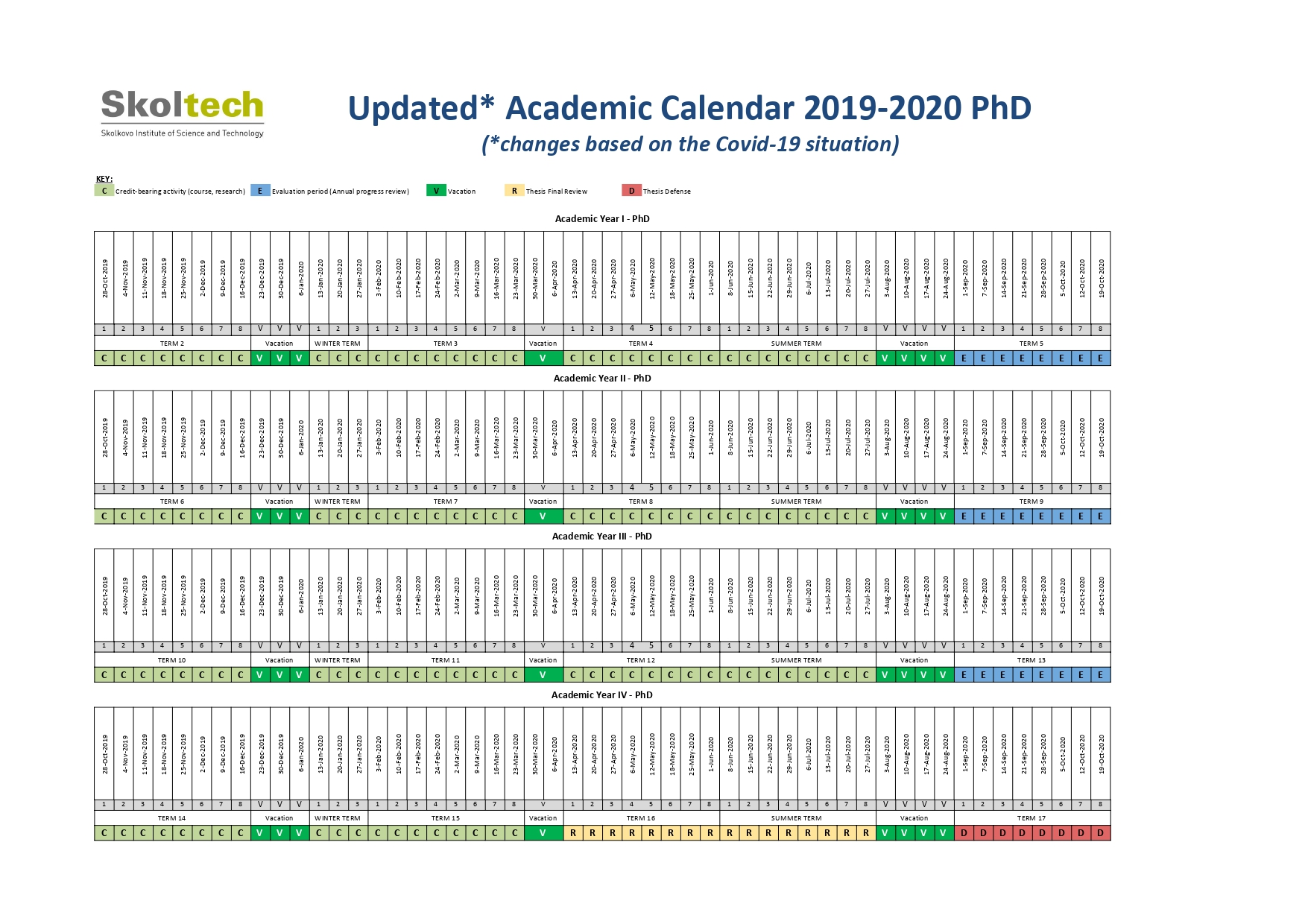 updated-phd-academic_year_calendar_-2019-2020__page-0001
