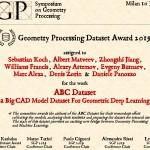 sgp2019_dataset_award
