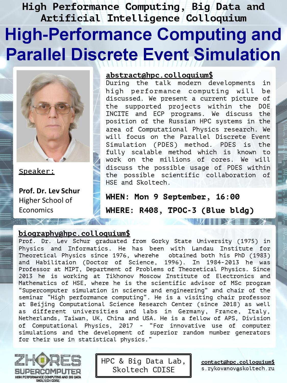 colloquium-prof-dr-lev-schur-page-001