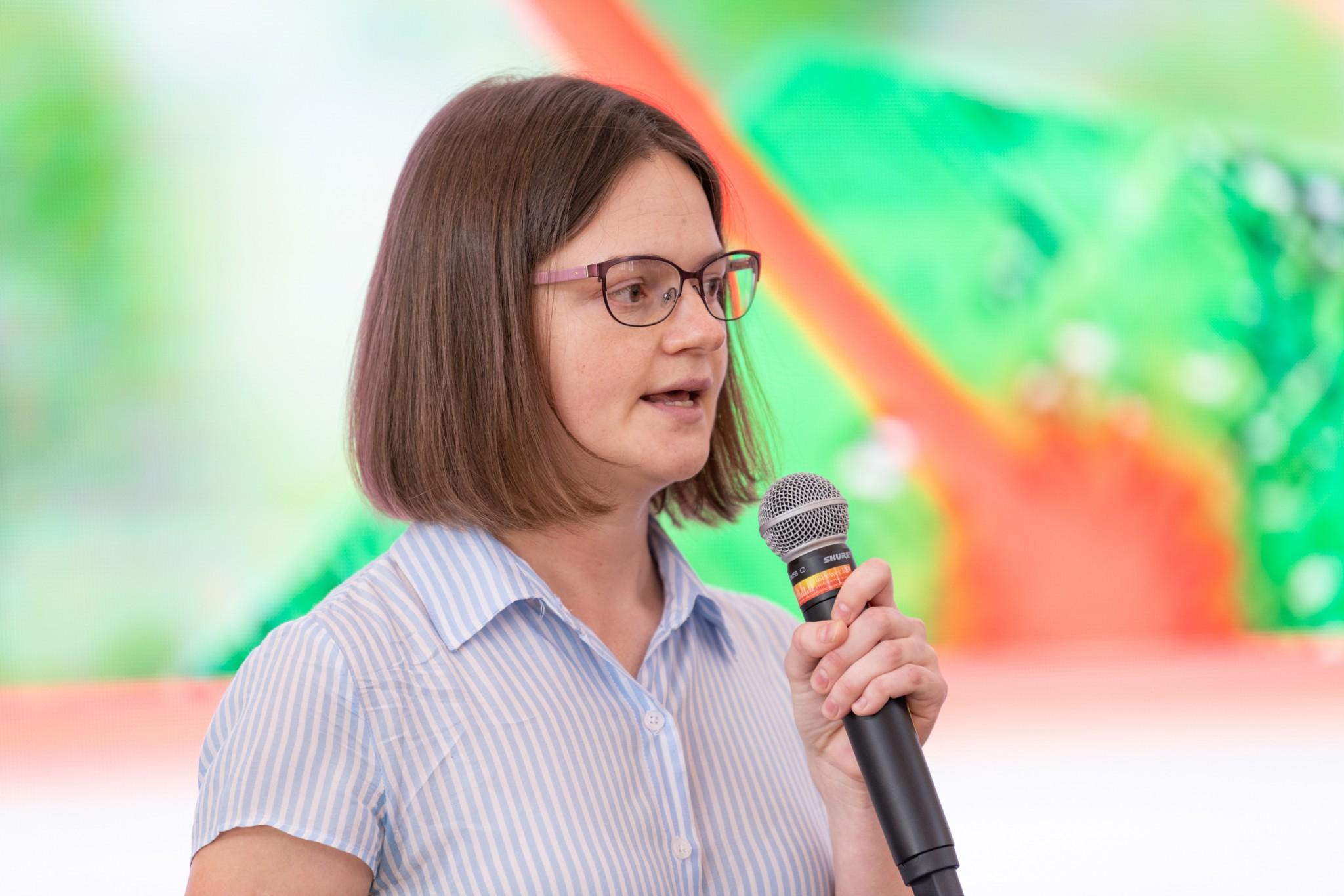 maria-sokolova-1