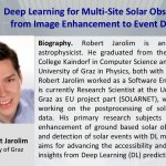 deep-learning-for-multi-site-solar-observations-from-image-enhancement-t-page-001