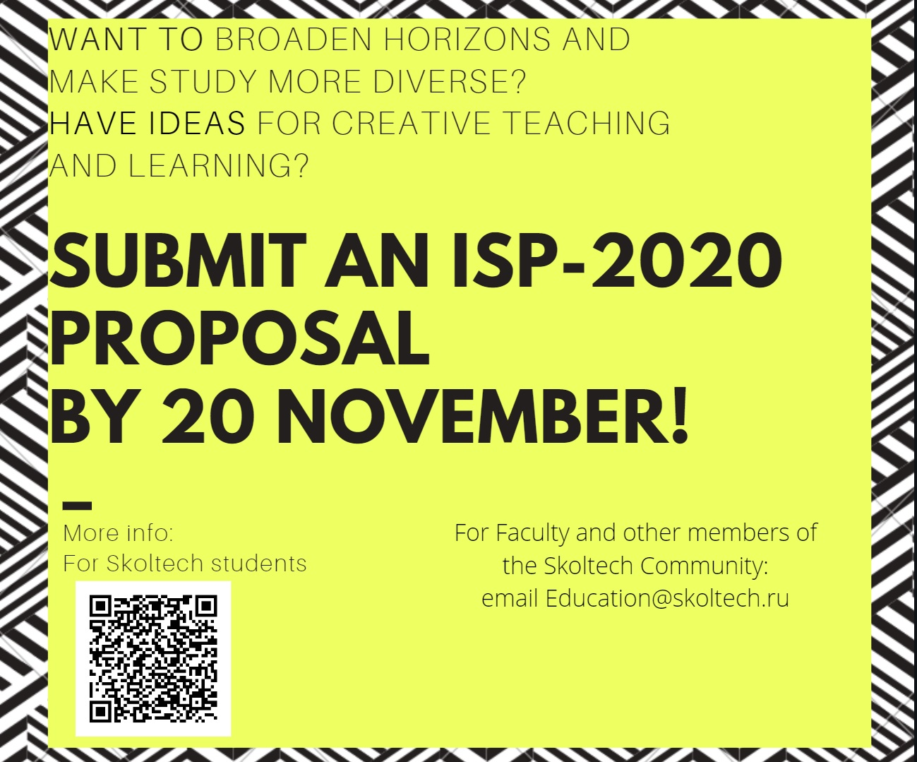 call-for-proposals-2