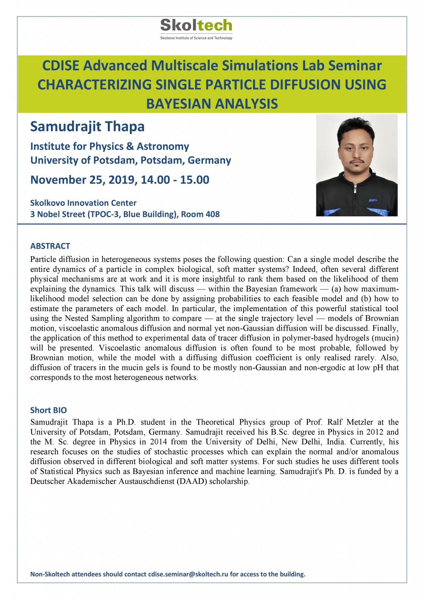 png-cdise-seminar-announcement-thapa