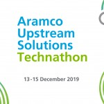 aramco-upstream-solutions-technathon-2019