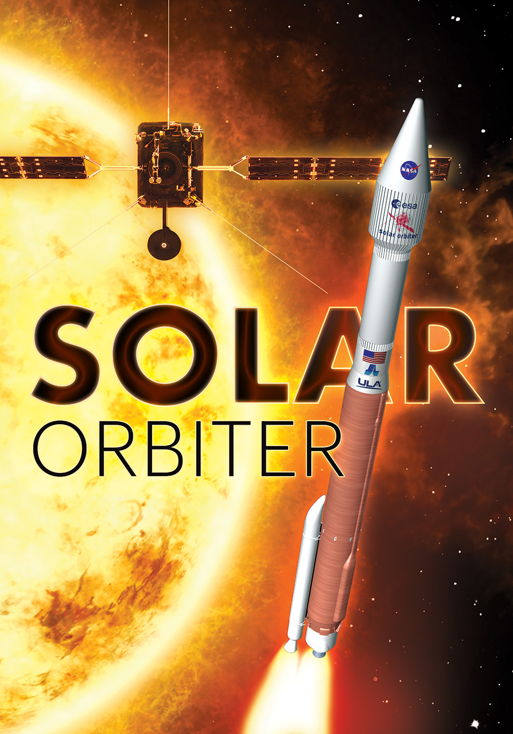 solarorbiter_external_sticker