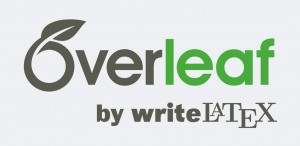 overleaf-by-writelatex-logo-300dpi1-scaled