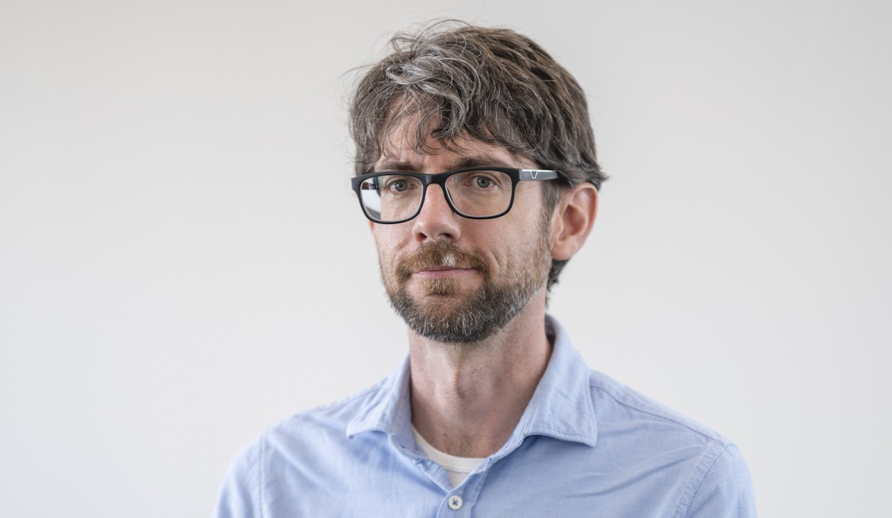 Matthew Mulherin, the Head of the Education Office