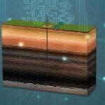 rock-thermal-conductivity