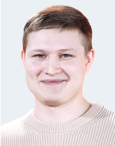 artyom-gadetsky