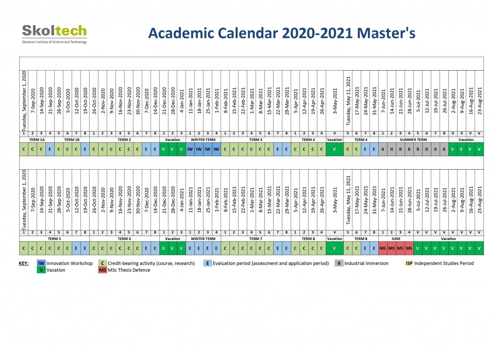 msc-academic_year_calendar_-2020-2021__page-0001