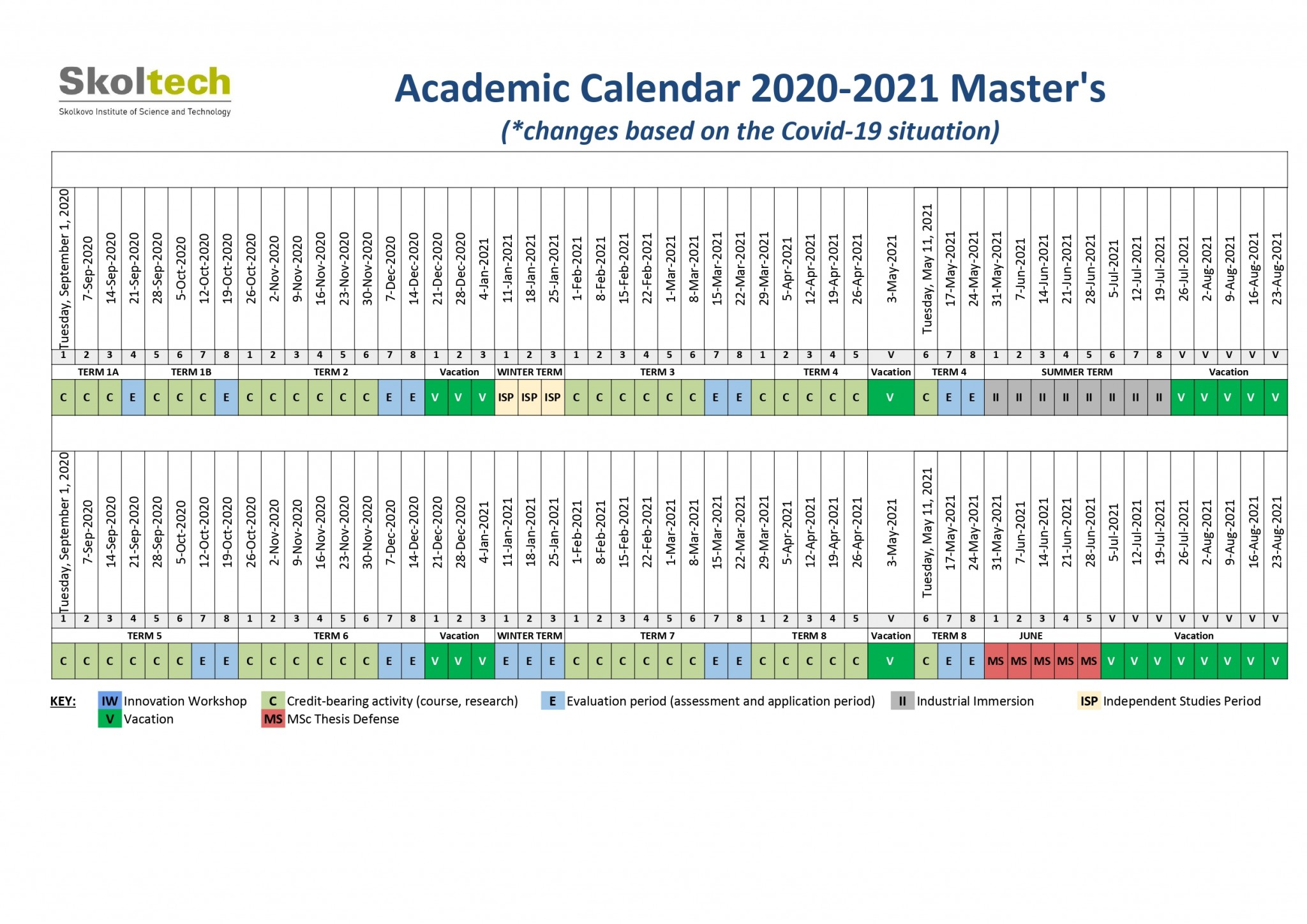 updated-12-nov-msc-academic_year_calendar_-2020-2021_-ay_ms_basic_page-0001