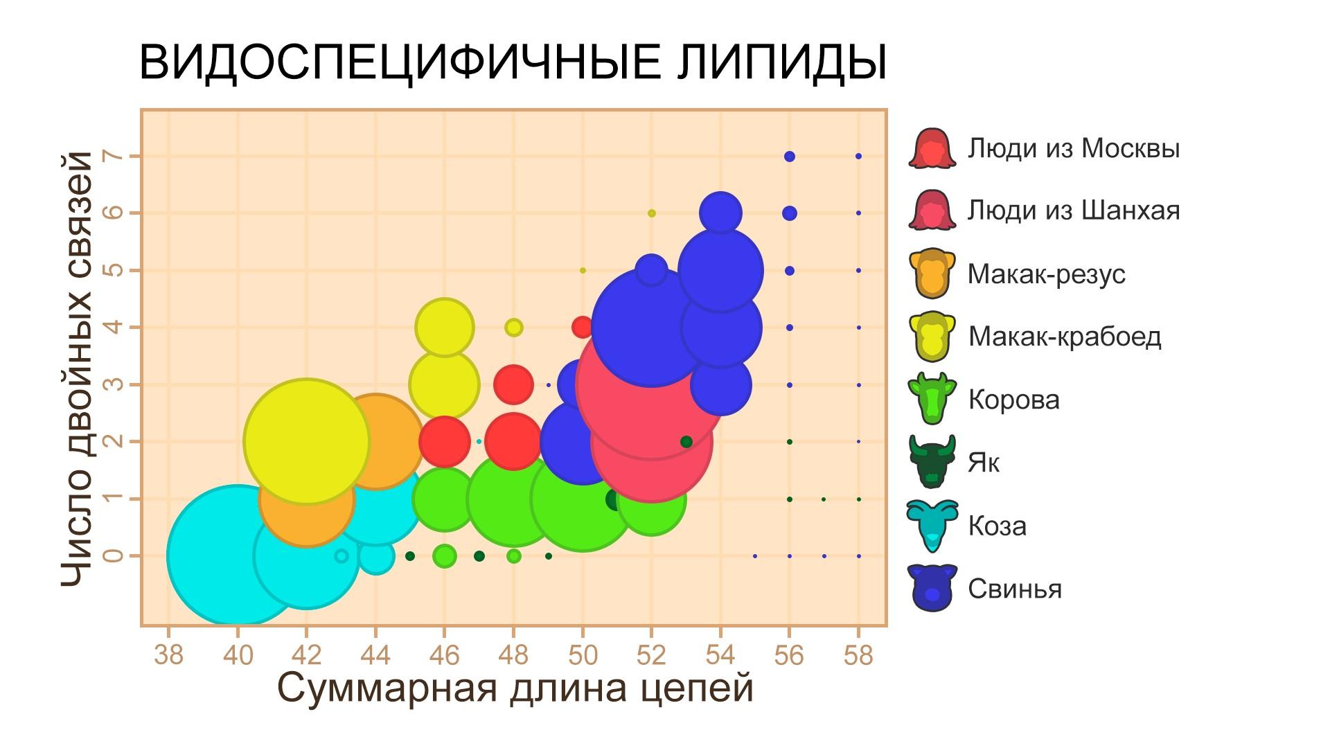 milk-rus
