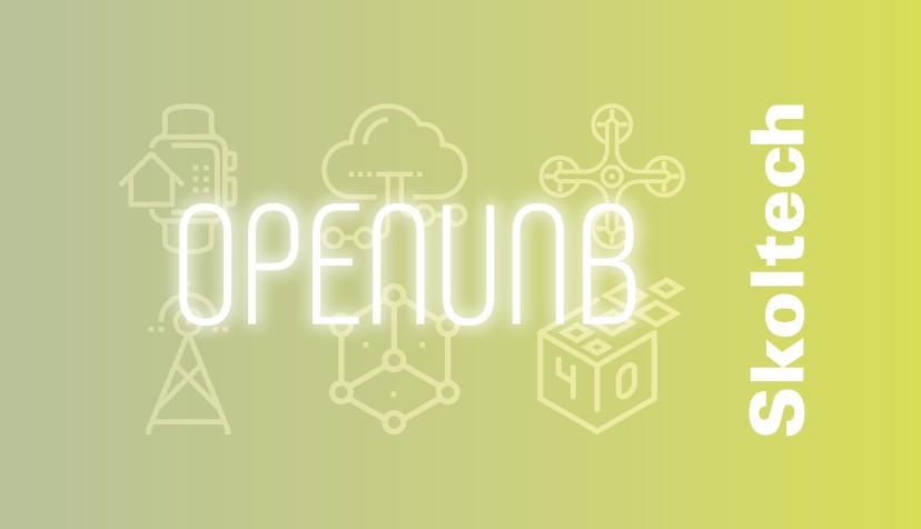 openunb