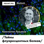 lukyanov_1024