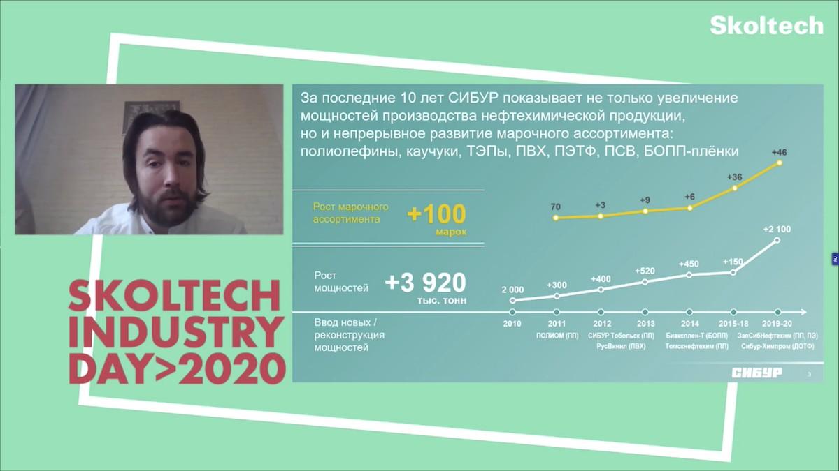 snimok-ekrana-2020-10-14-v-13-15-37-kopiya