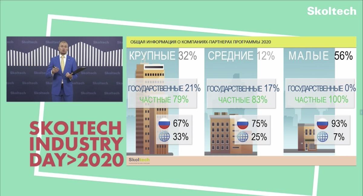 snimok-ekrana-2020-10-14-v-13-19-59-kopiya