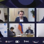 snimok-ekrana-2020-10-23-v-10-09-52