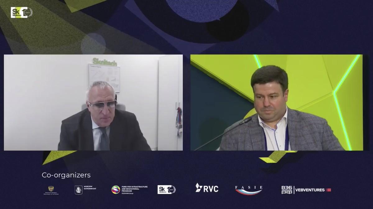 snimok-ekrana-2020-10-23-v-10-10-43