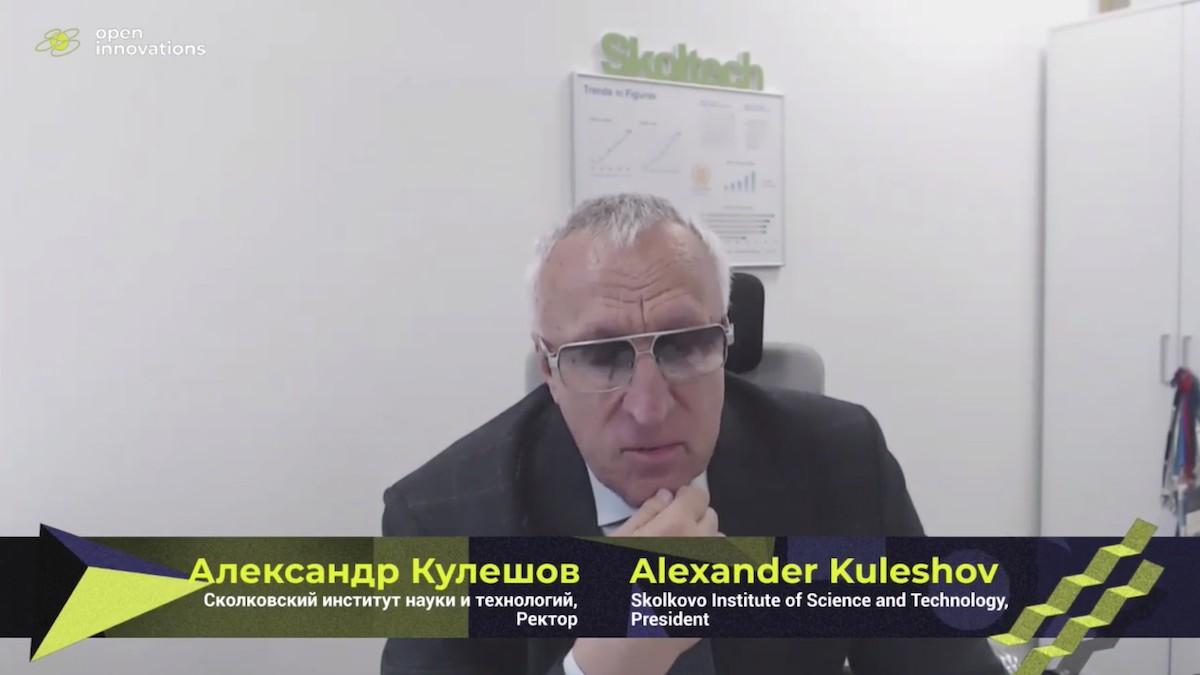 snimok-ekrana-2020-10-23-v-10-11-18