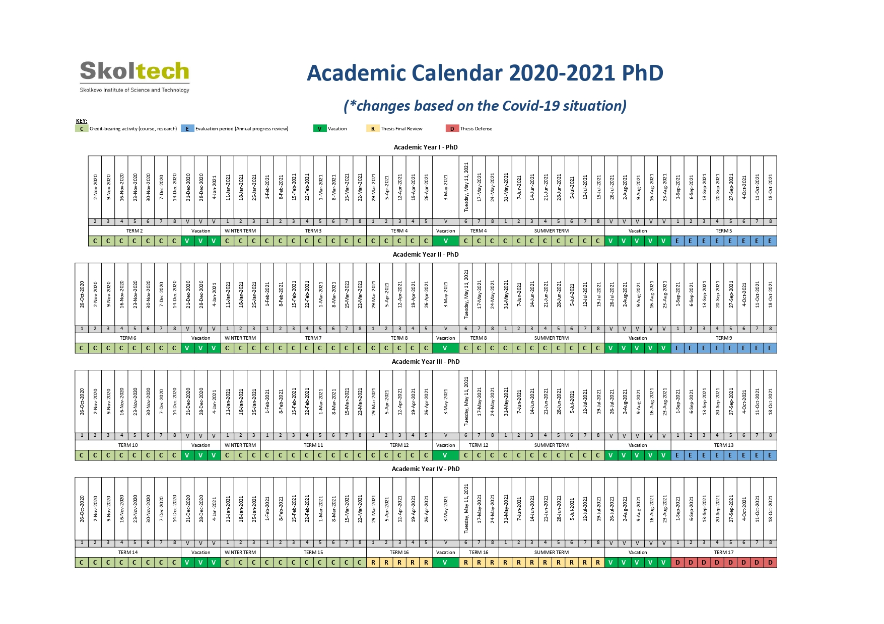 updated-13-nov-phd-academic_year_calendar_-2020-2021_-ay_phd_page-0001