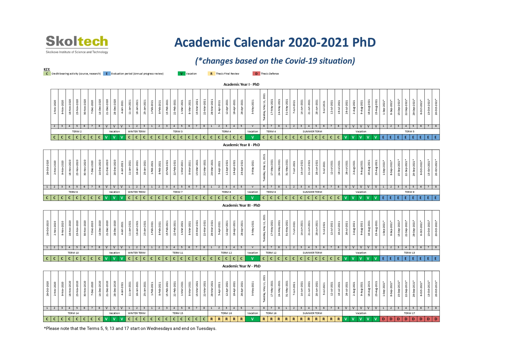 updated-20-june-phd-academic_year_calendar_-2020-2021_-ay_phd_page-0001