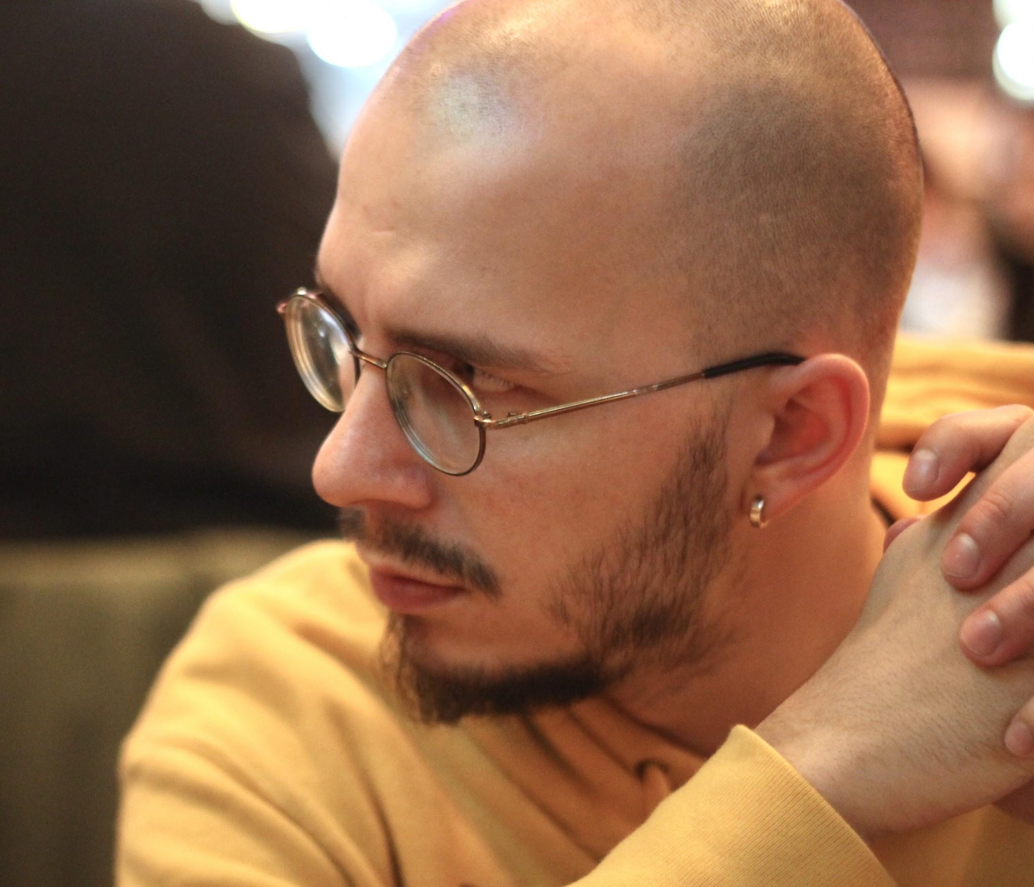 alexanderyakusheff
