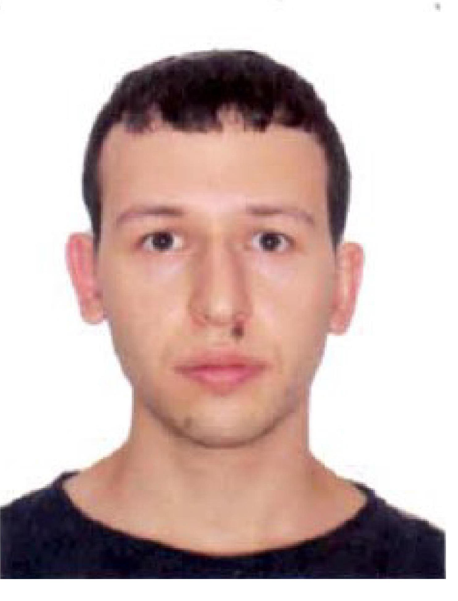 mikhailpotievskiy