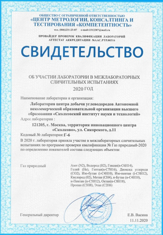 snimok-ekrana-2020-12-17-v-9-20-36