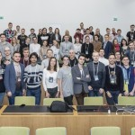 snimok-ekrana-2020-12-25-v-12-49-44