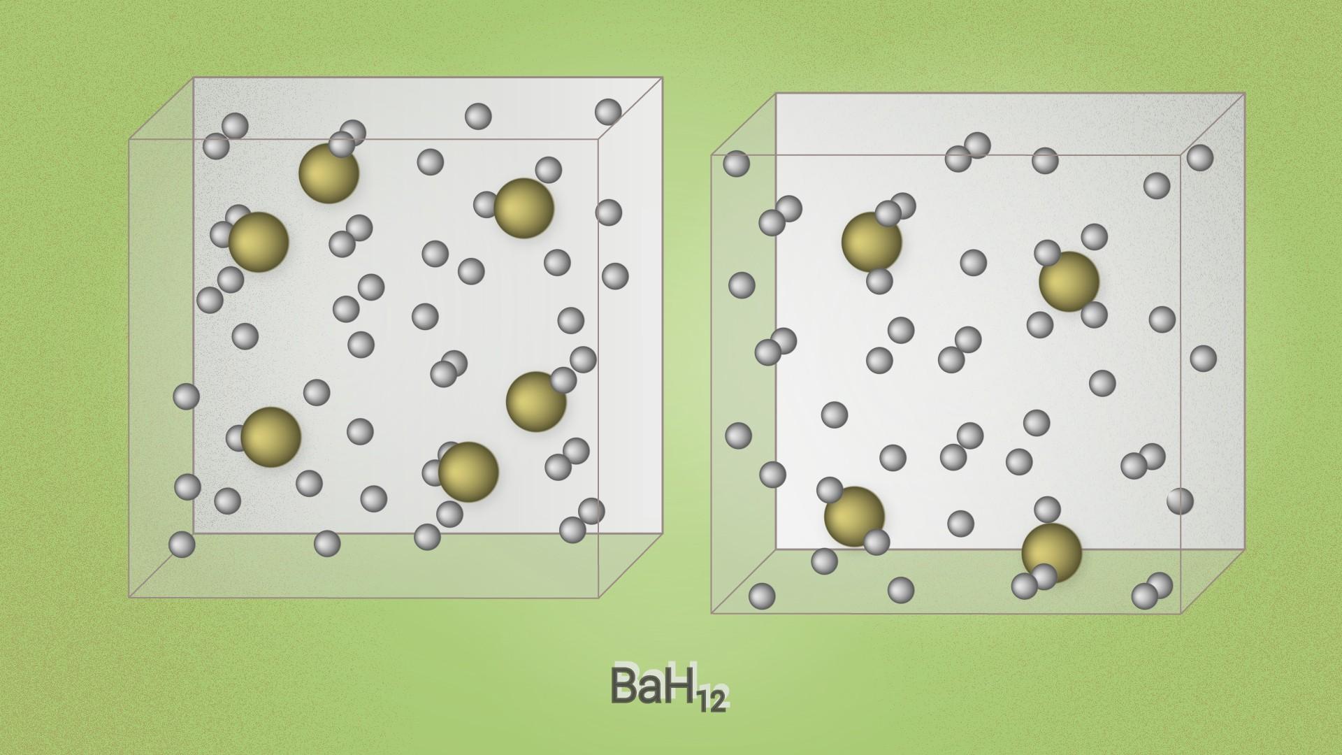 bah12_3