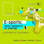 eng-skoltech_cybersport-500x500