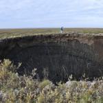 crater17-kopiya