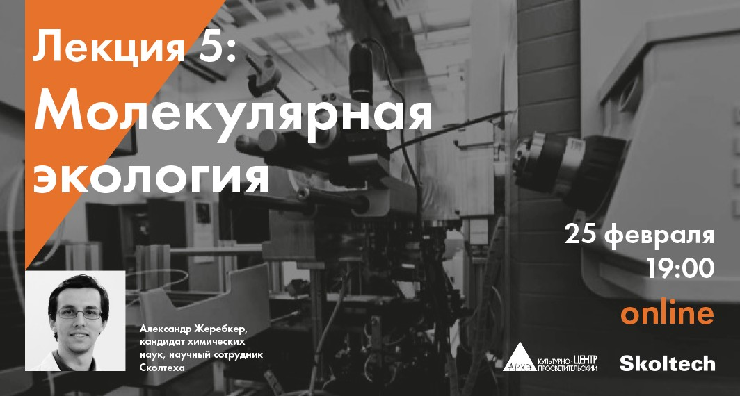 skoltech_mass-spectrometry_banners_lesson-5_1064x570-rus