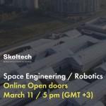 snimok-ekrana-2021-02-20-v-14-23-14
