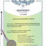 snimok-ekrana-2021-03-15-v-12-27-12