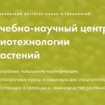 snimok-ekrana-2021-03-19-v-15-06-08